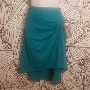 NorthFace skirt